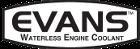 Evans Cooling
