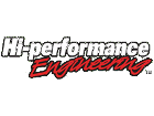 Hi-performance Engineering