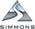 Simmons Flexi-Skis