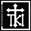 TKI CNC